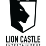 Lion Castle Entertainment