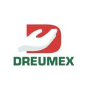 vacature content specialist logo dreumex