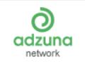 vacature logo adzuna network