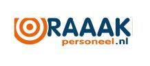 online marketeer logo raaak