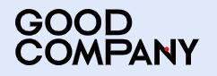 vavature-marketeer-logo-goodcampany
